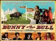 bunny-bull-poste[1].jpg Thumbnail